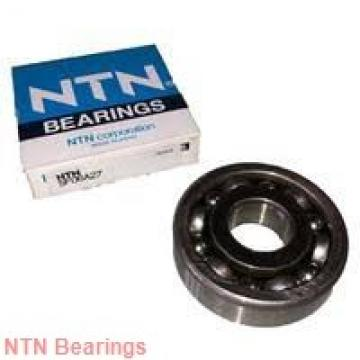 NTN 29348 thrust roller bearings