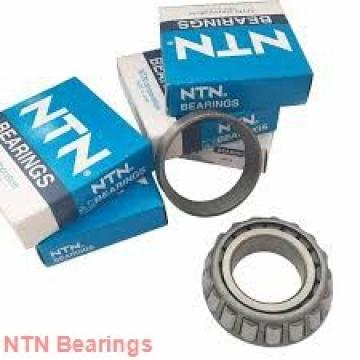 50 mm x 80 mm x 16 mm  NTN 5S-7010UADG/GNP42 angular contact ball bearings