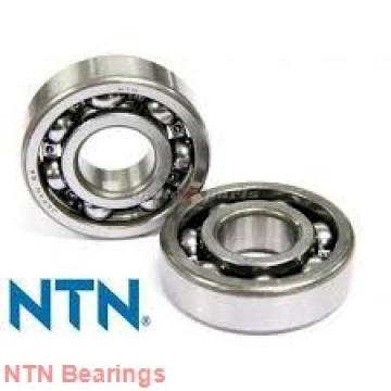 120,000 mm x 215,000 mm x 40,000 mm  NTN 6224Z deep groove ball bearings