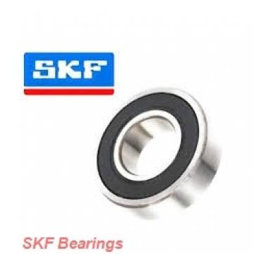SKF LUCT 30 BH-2LS linear bearings