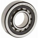 BEARINGS LIMITED HK5020 Bearings