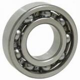 BEARINGS LIMITED 6204X3/4-ZZ Bearings