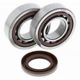 EBC 1604 BULK 10PK  Single Row Ball Bearings