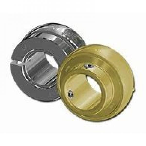 AMI MUCHPL207-20CW  Hanger Unit Bearings #1 image