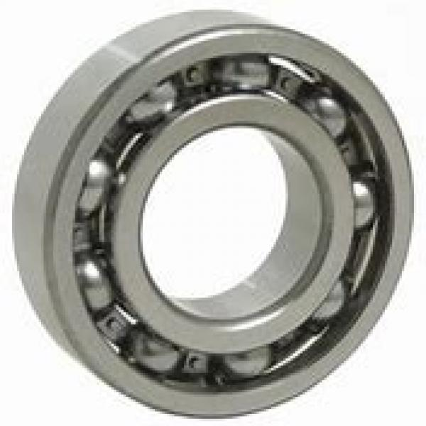 BEARINGS LIMITED 6204X3/4-ZZ Bearings #1 image