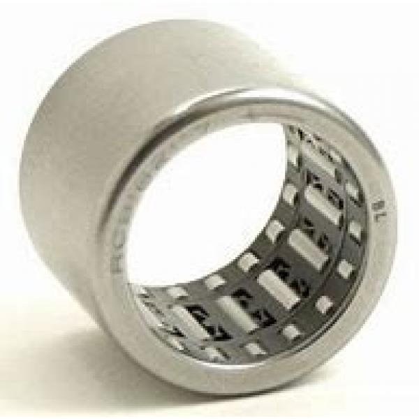 BEARINGS LIMITED 6204X3/4-ZZ Bearings #2 image